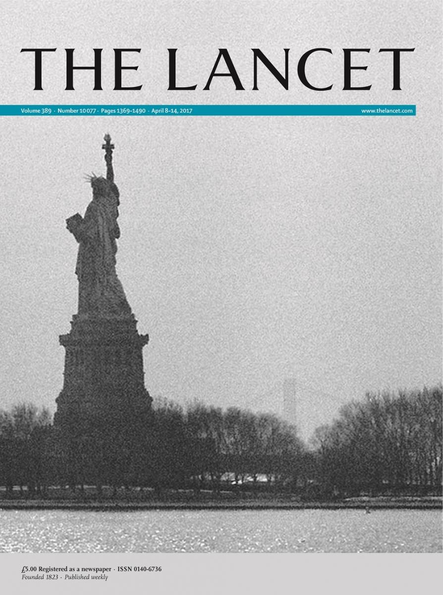 Lancet_Cover